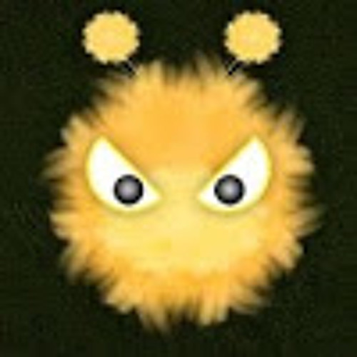 LycosaStyle's avatar
