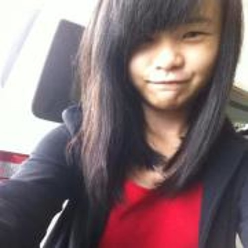 Joyceen43's avatar