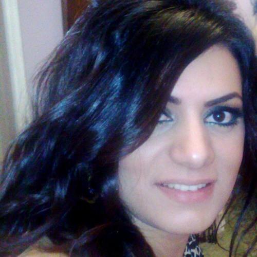 ymalek's avatar