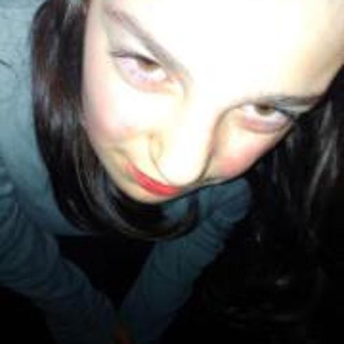 Luisa P. Scherillo's avatar