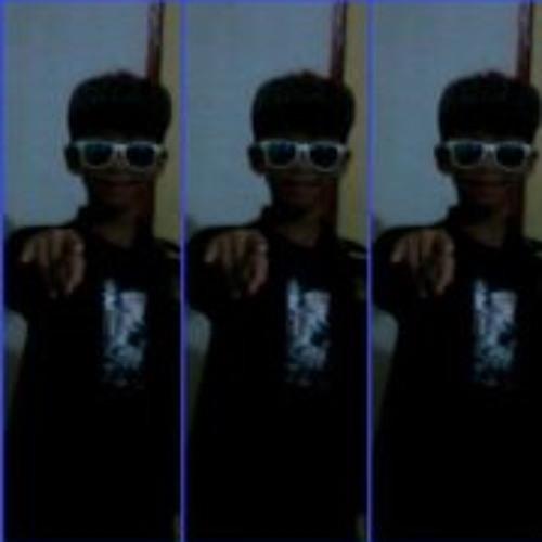 Gerry Gunawan 1's avatar
