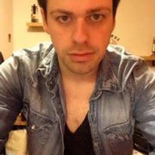 MattieBoomBoom's avatar