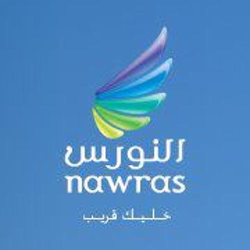 Nawras Oman's avatar