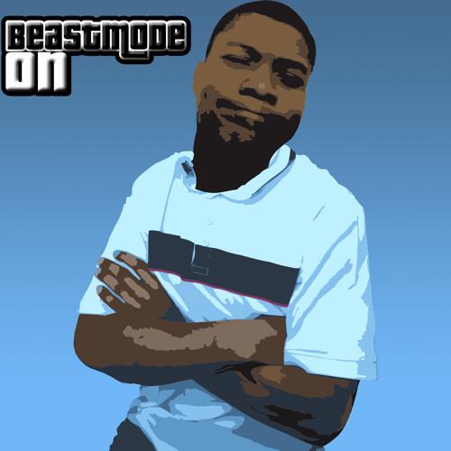 Joshua Jansen 2's avatar