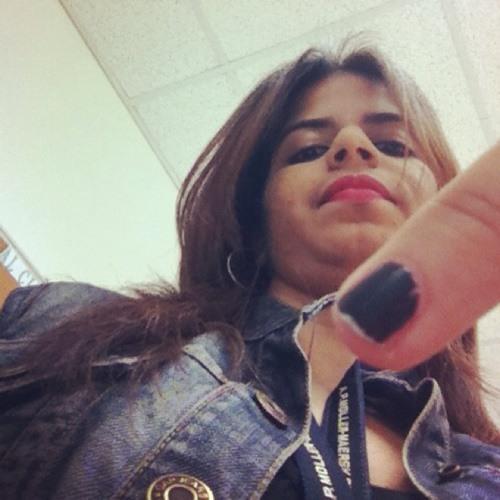 Shaira Ovalles's avatar