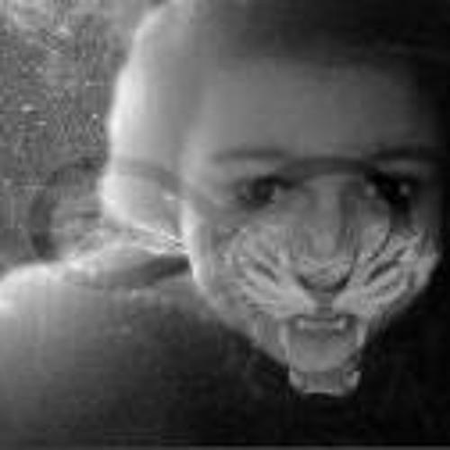 Lisa Rouffi's avatar