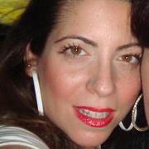Giorgia Bassano Kanterina's avatar