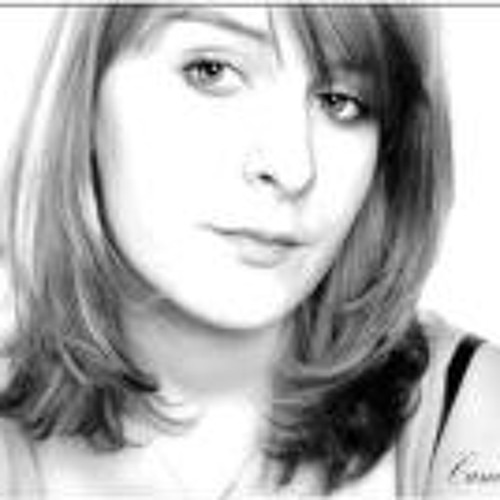 cam80's avatar
