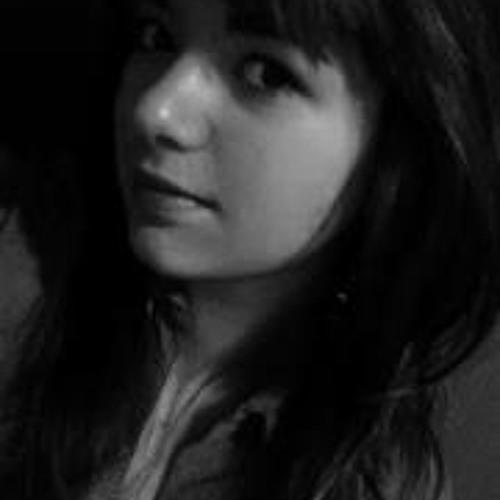 Ioana Gelip's avatar
