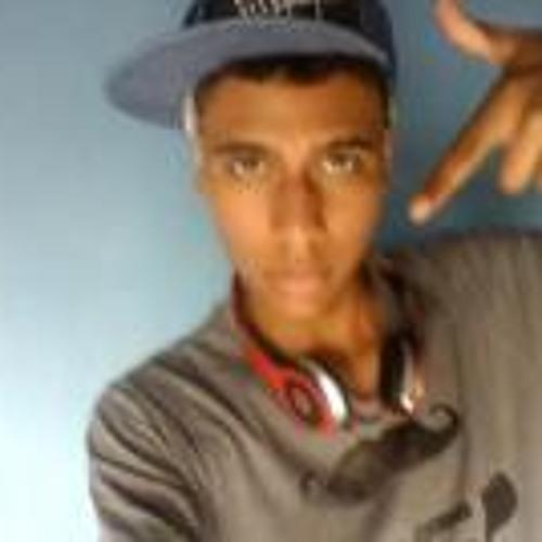Ridval R. Ferreira's avatar