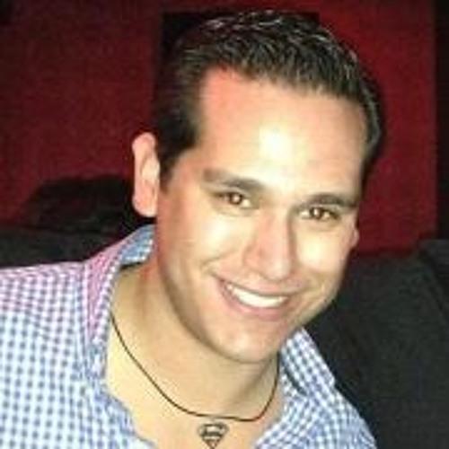Samuel Velazquez 2's avatar
