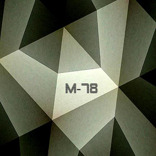 m.78's avatar
