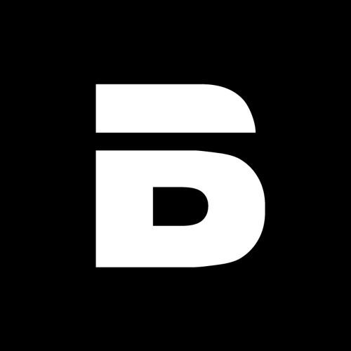 Boykos's avatar