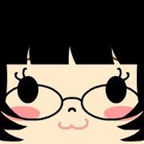 Wilda Nur's avatar