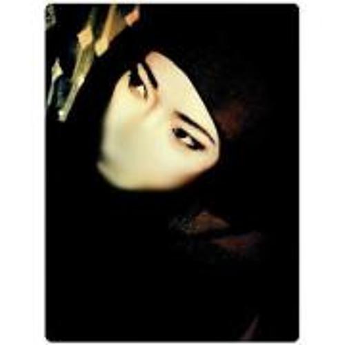 Fida Misel's avatar