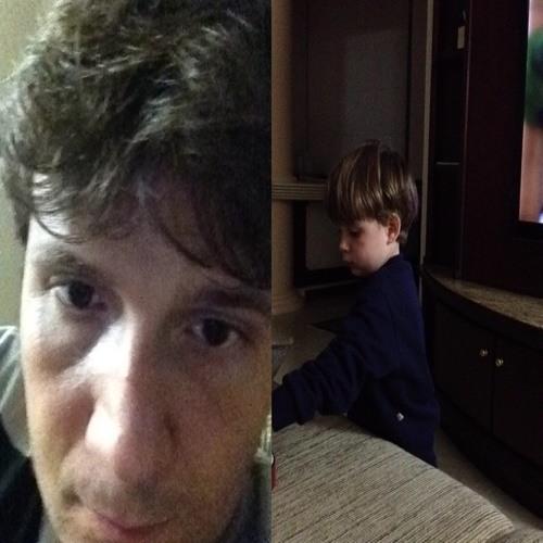 Gustavobarbatocouto's avatar