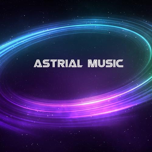 Astrial Music's avatar