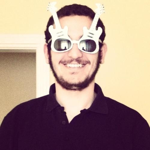 irfan reyhanlı's avatar