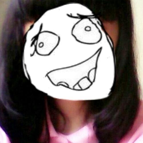 Ravika Geofanny's avatar