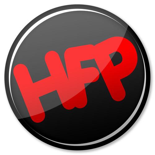 HFPNo1's avatar
