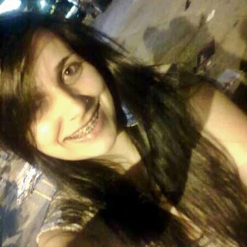 Ana Paula Costa 6's avatar