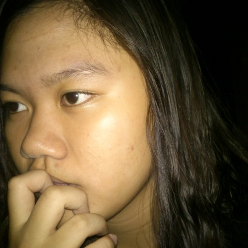 therealchinea's avatar