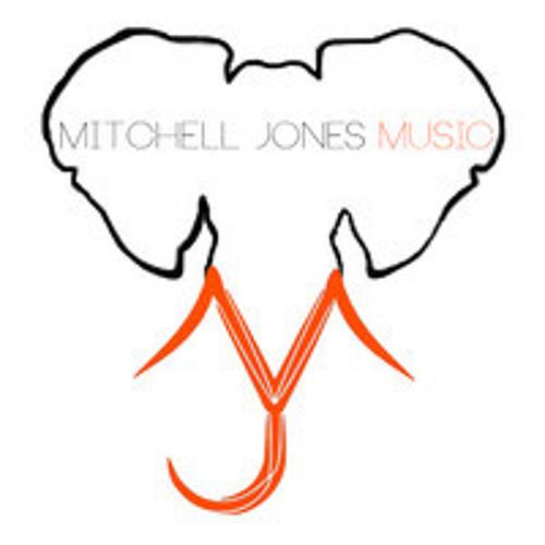 mitchelljonesmashups's avatar