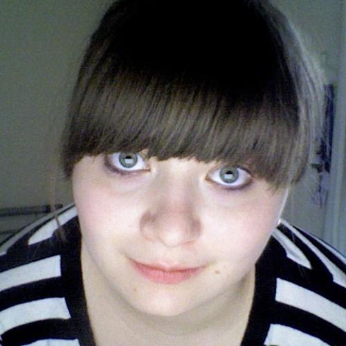 Katejohnston92's avatar