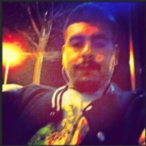 Shakaganj's avatar