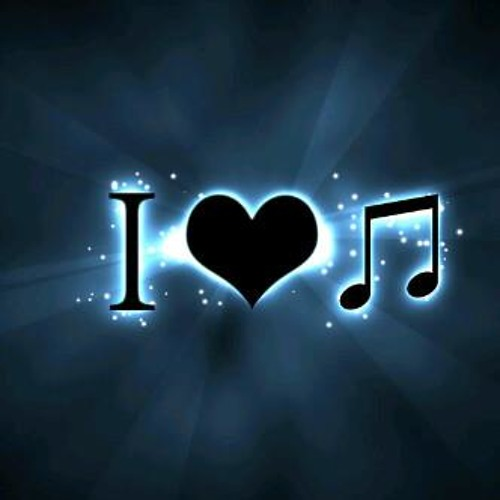 Kenny Jackson 1's avatar