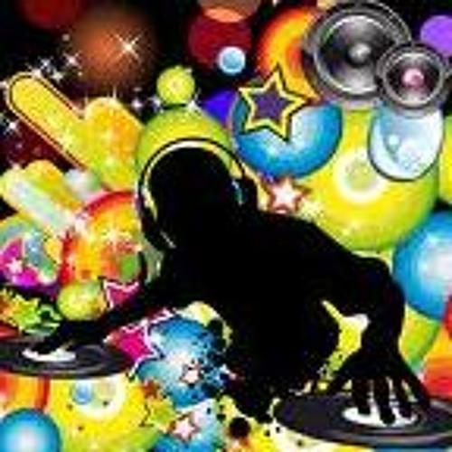DJ FL/\M3's avatar