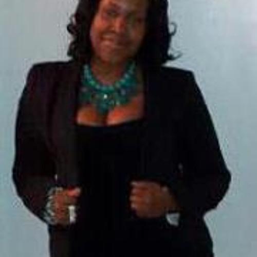 Keyahna Williams's avatar