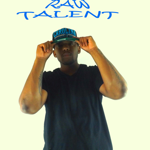 Raw Talent17's avatar