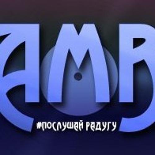 ambmix's avatar