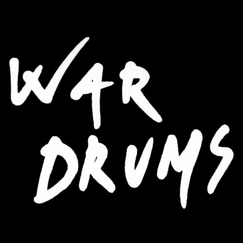 wardrums's avatar