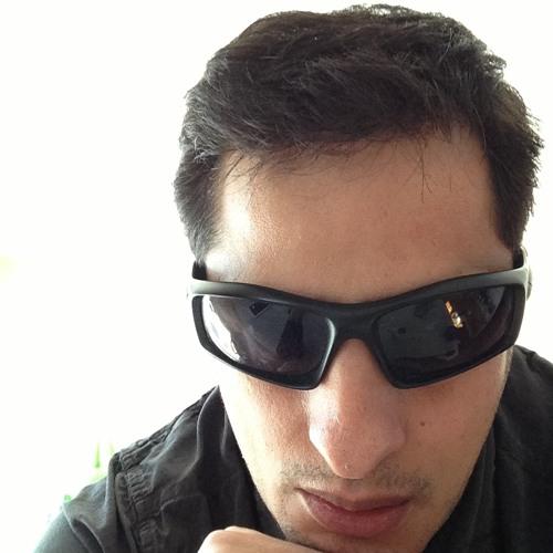Roberto Van Doorn's avatar