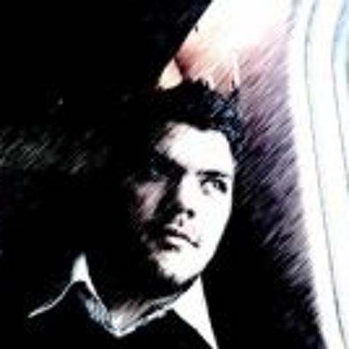 Carlos Miguel Dias's avatar