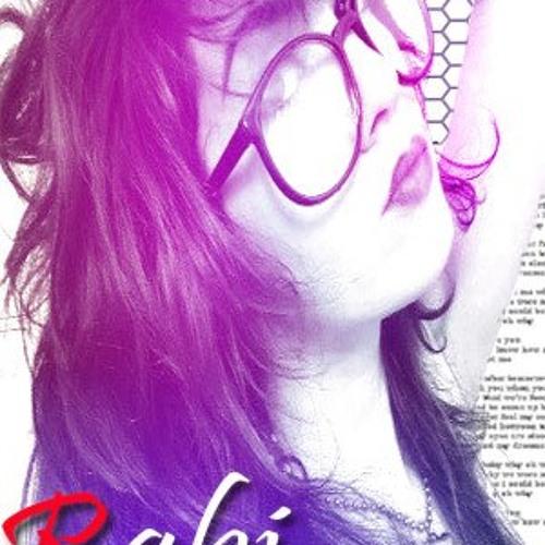 Rabi Angel's avatar
