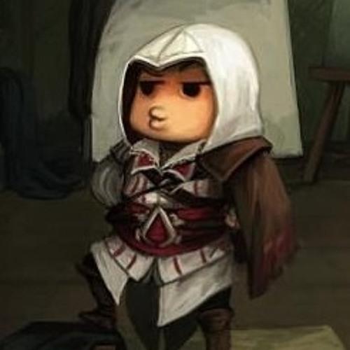 Michael Honoardjo's avatar