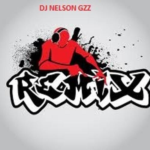 Nelson Gzz's avatar