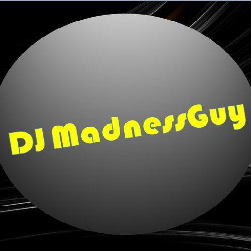 MadnessGuy's avatar