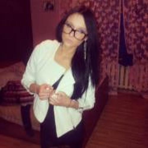Kristinocka Sipoviciute's avatar