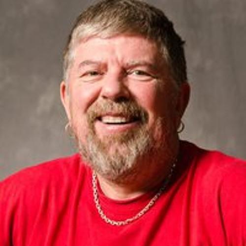 Petter Andresen's avatar
