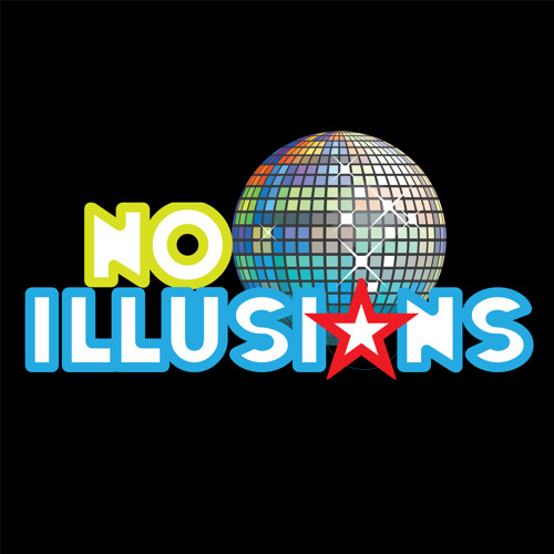 NO ILLUSiONS's avatar
