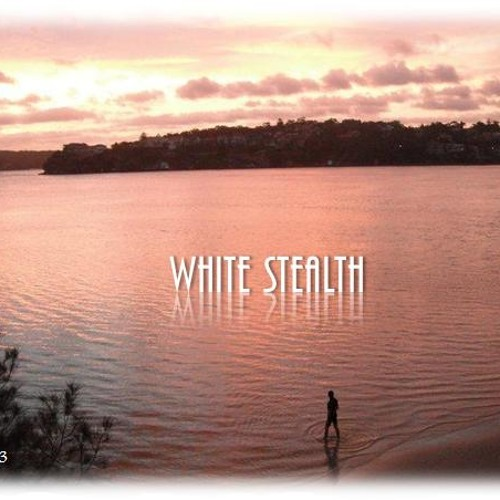 White Stealth's avatar