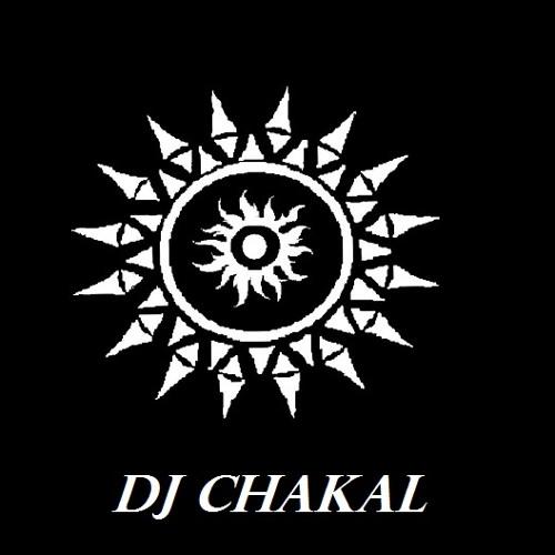 Dj ChaKaL's avatar