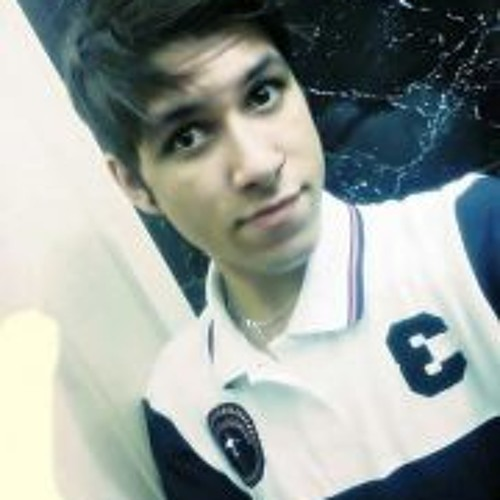 Gabriel Lima Boylieber's avatar