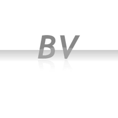 Prisoner BV's avatar