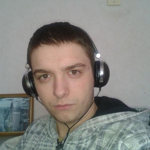 classicrockneverdies's avatar