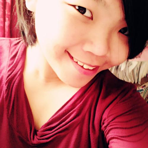 Coco Chen 5's avatar
